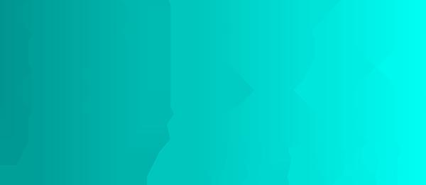 Fly Pyla